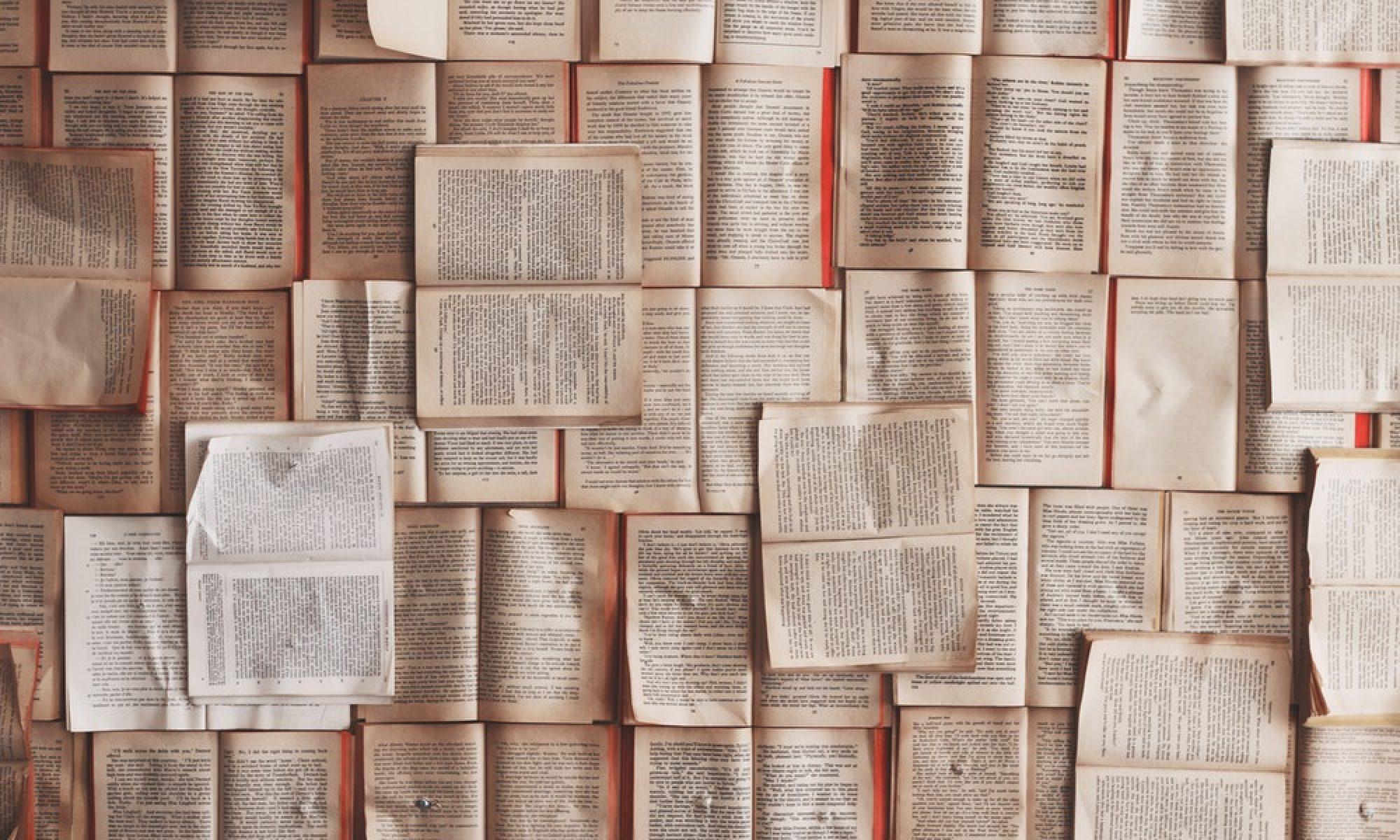 L'essència dels teus Tweets en un llibre