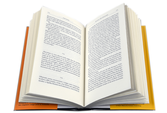 llibre tecnocampus